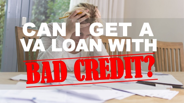 4 Myths Busted: Learn about the Best VA Loans for Bad Credit in Houston