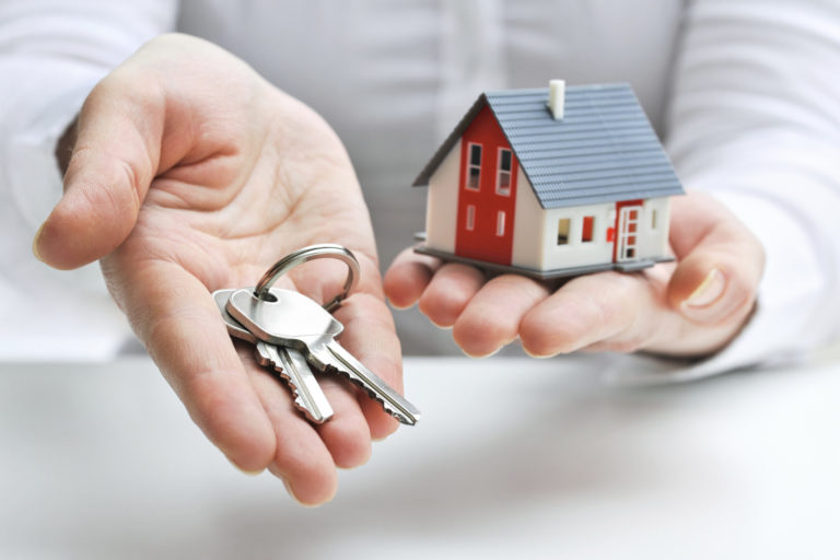 4 Kinds of People Who Can Get an FHA Loan in Texas