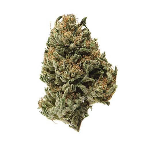 Popular health benefits of Marijuana strains