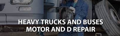 Volvo Trucks –The significant change and automation