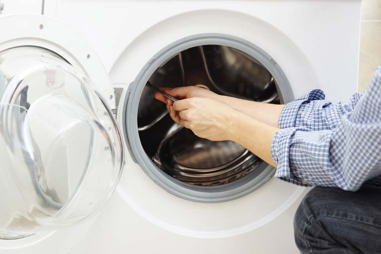 How To Extend The Lifespan Of Your Washing Machine
