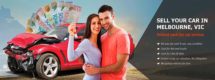 Cash for Cars – Make Instant Cash on Spot Anywhere in Christchurch