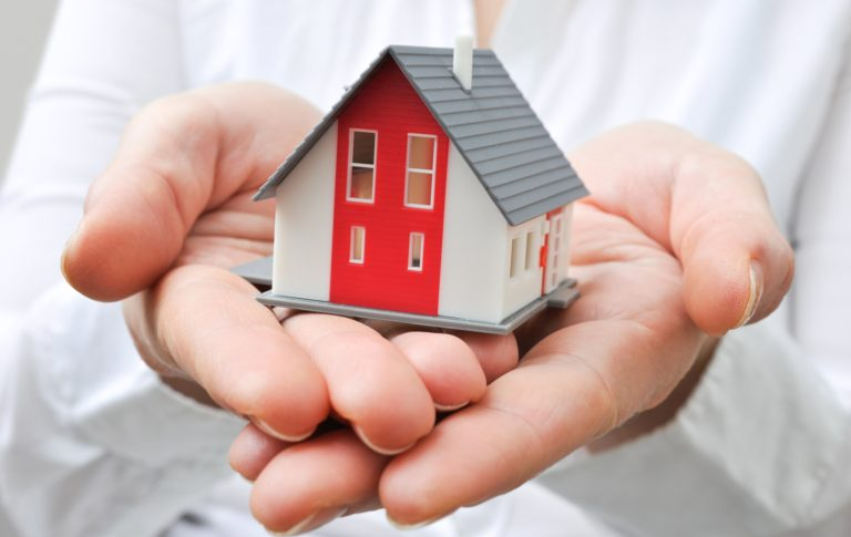 Home Loans for Low Credit Scores in Houston, TX: Know Your Options in 2020