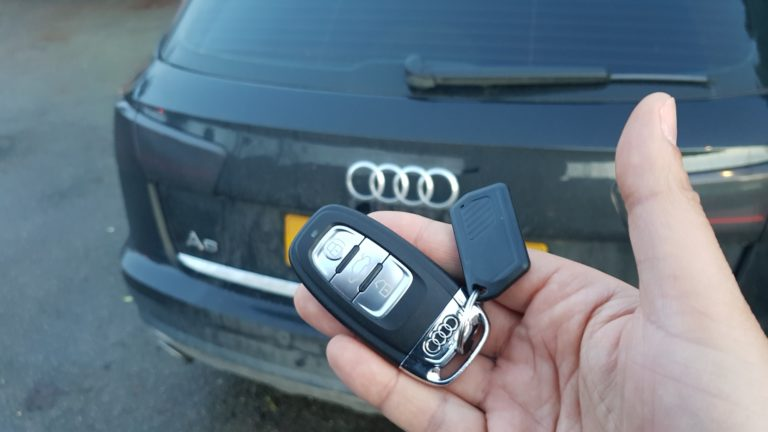 What Advantage You Can Get By Installing Autowatch ghost Immobiliser