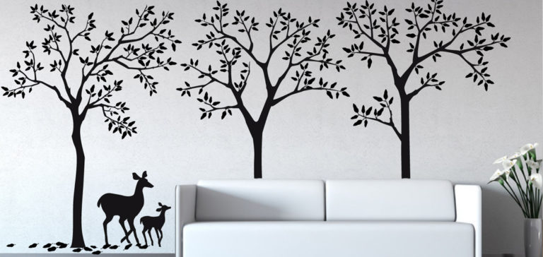 Let the Walls Talk: Why Hire Custom Wallpaper Adelaide for a Retail Store