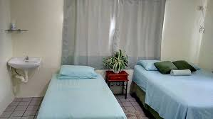 Book Premium Units in Cheap Guest House in Trinidad