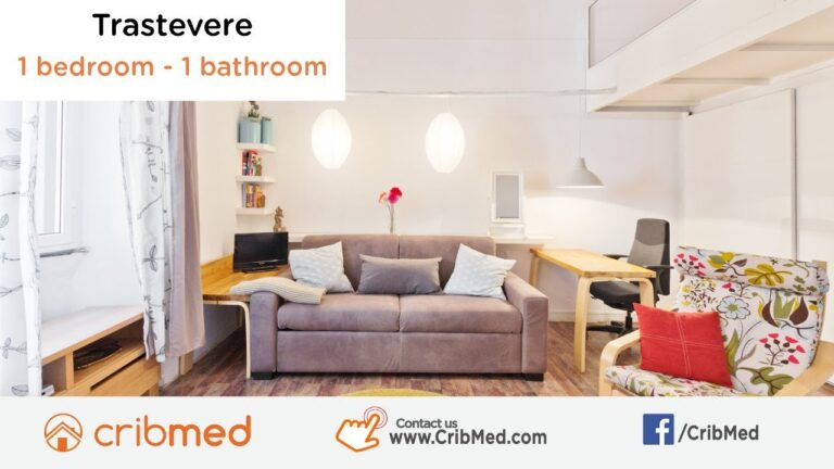 How to Search for the Cheap Furnished Rentals near Me