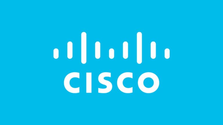GET YOUR HANDS ON THE BEST CISCO ACADEMY IN TOWN