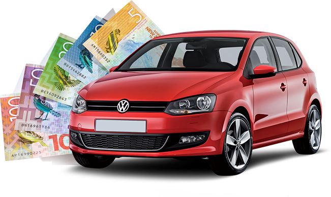 Get the best cash for cars quickly