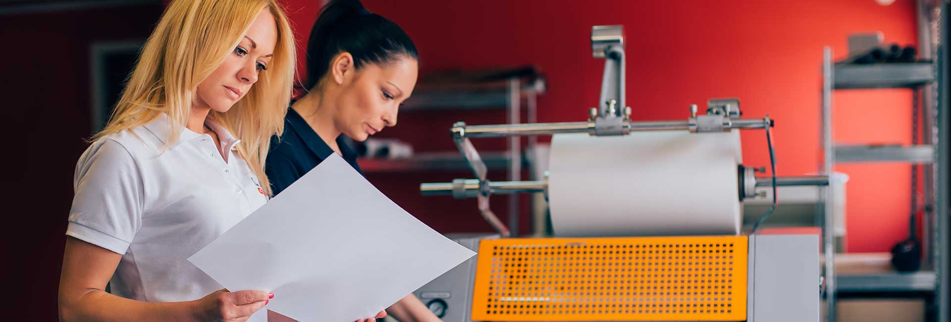Why Blueprint Scanning Services Are Very Important?