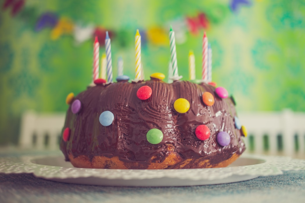 Tips for Throwing the Best 7-Year-Old Birthday Party