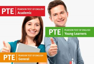PTE Certificate for Sale – A Convenient Way of Become PTE Certified