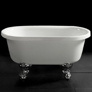 Why Should You Look for Modern Bathroom Vanities?