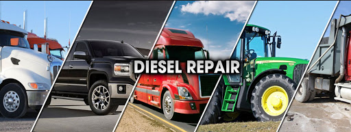 Five essential things to consider while choosing a Diesel repair shop