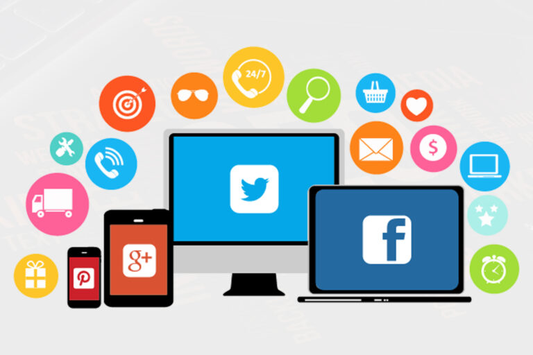Digital Marketing Agency in Atlanta Offers Complete Marketing Solution to Generate Huge Traffic