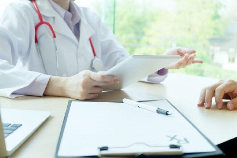 How to Streamline Hospital Accounts Receivable