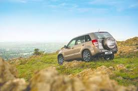 Rent A Car In Rwanda To Travel Anywhere And Anytime