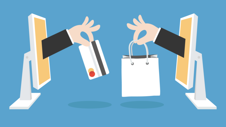5 Things Not to Do When Shopping from the Most Popular Online Stores