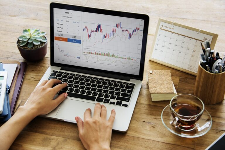 Factors of Forex Copy Trading in the UK: How Macroeconomic Events Influence