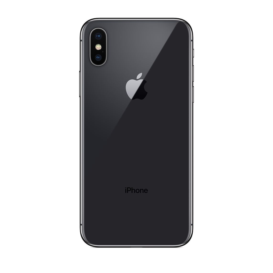 What you Look When you Buying a Refurbished iPhone ?