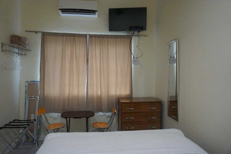 Which Way Is Ideal to Book Room in Trinidad Hotels in Port of Spain
