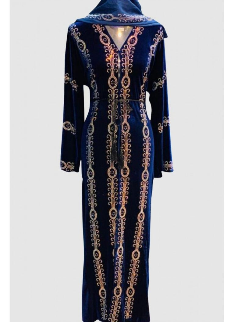 Check Out Amazon & Emirate Abaya Online for Abaya Dresses