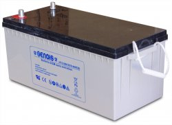 Why AGM batteries are in demand?