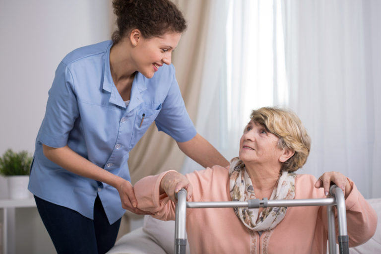 What Makes your Nursing Home Billing Powerful