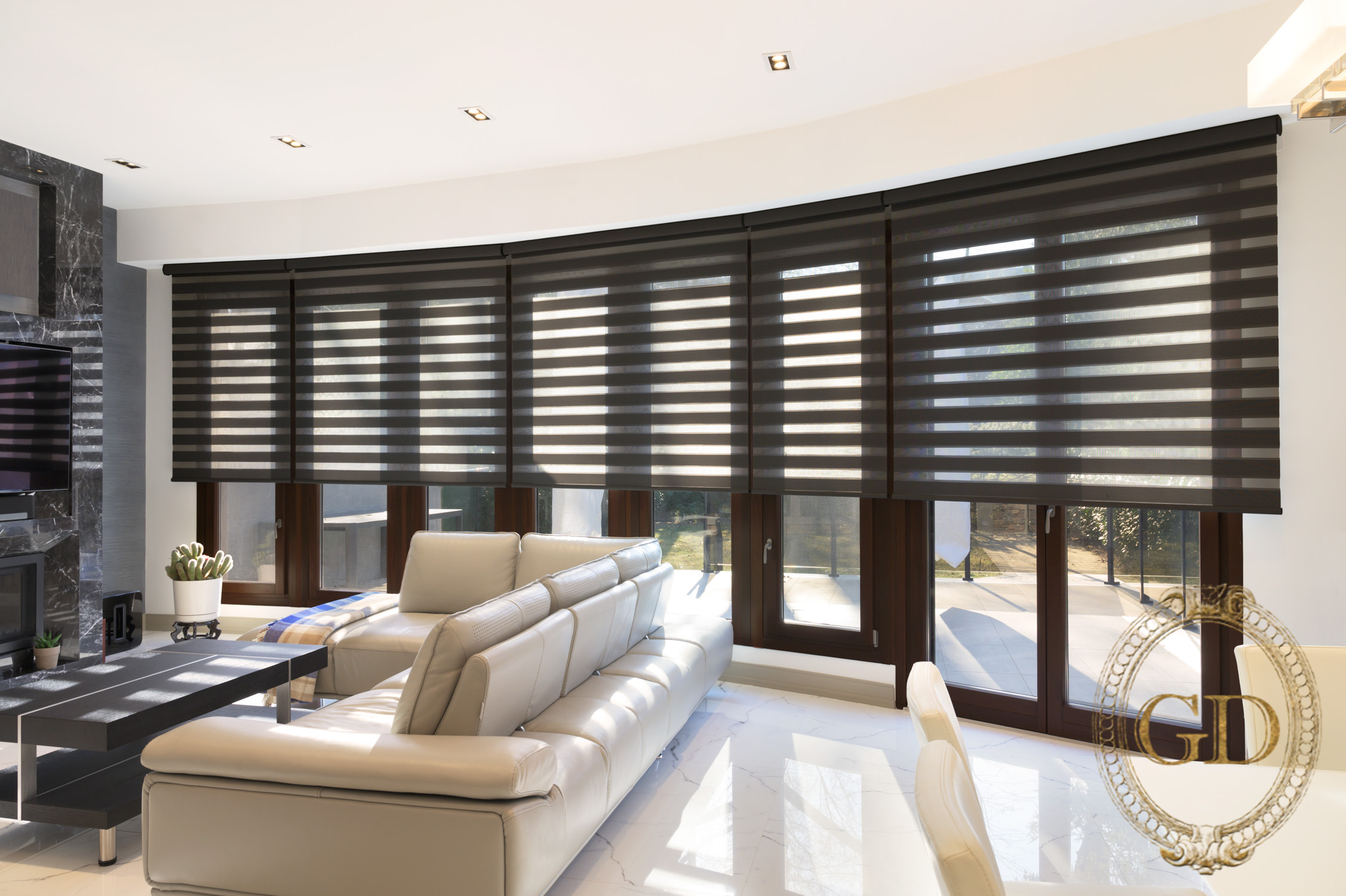 Best Kitchen Window Treatments for an Attractive Look