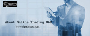 about currency trading UAE