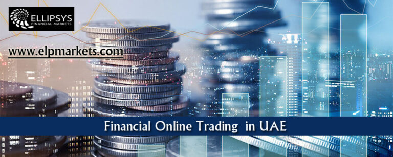 Step into the World of Online Commodity Trading with Proper Guidance