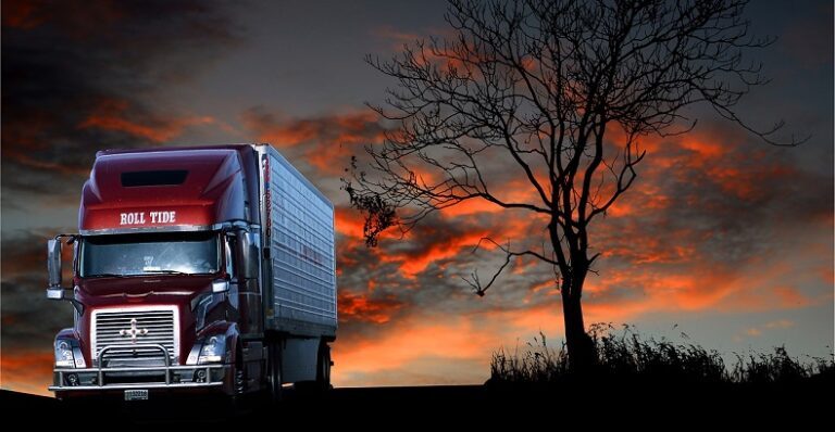 The Sooner The Safer: Connect With The Best Truck Accident Lawyer Near You