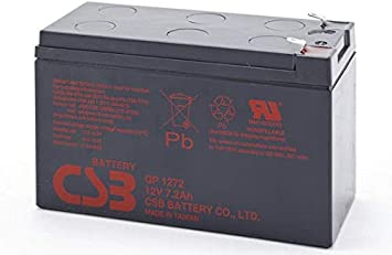 The necessity of UPS replacement batteries
