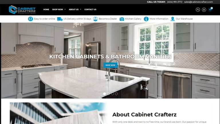 Website Designing Packages for an Impressive Site in Real Time Manner
