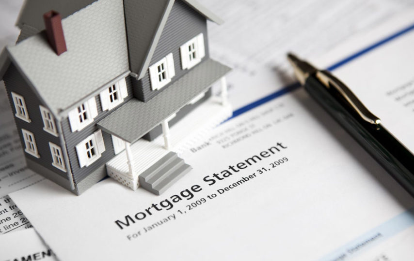 4 Mortgage Loan Calculator Traps That You Should Avoid
