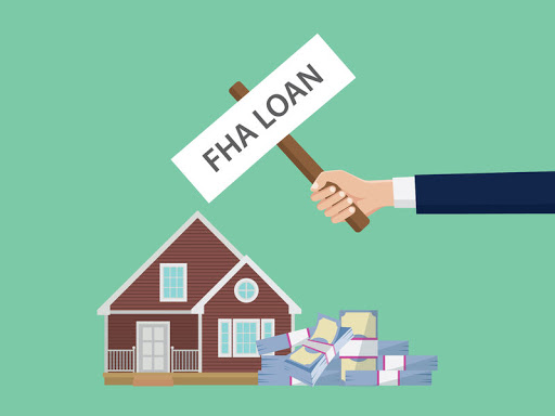The Ultimate Guide to Finding the Best FHA Lenders in Houston