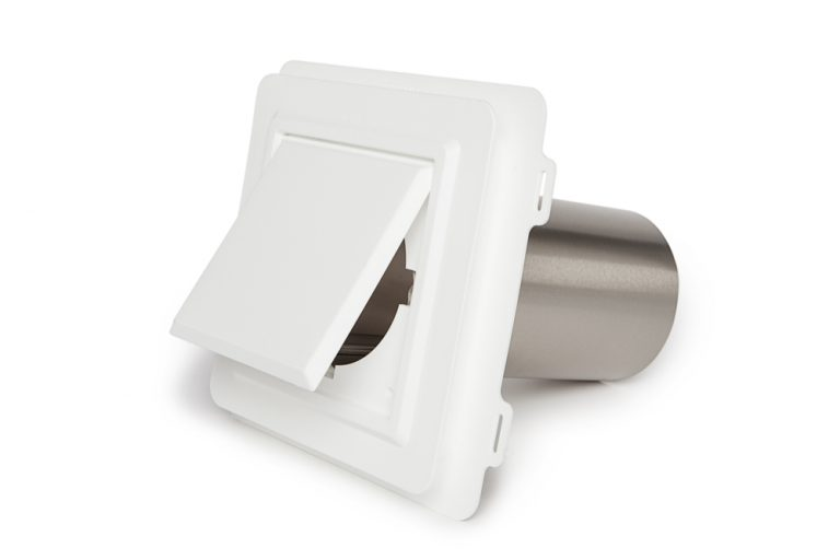 Things to keep in mind before installing a dryer vent vinyl siding mounting block