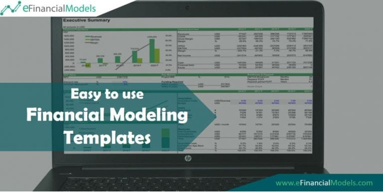 The Best Excel Templates for Financial Statements