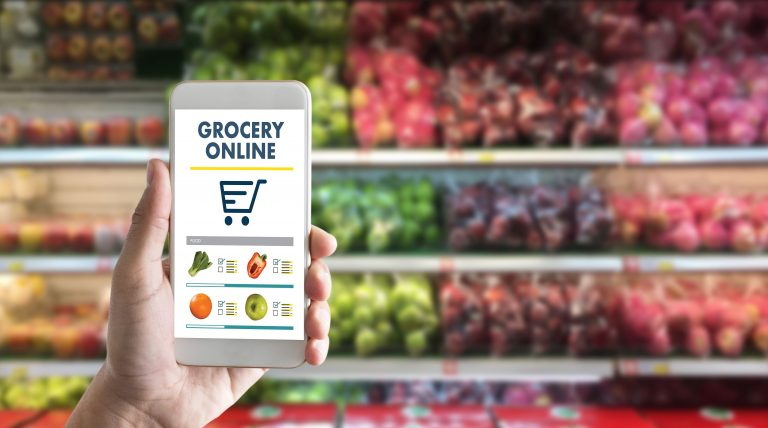 3 Tips to Ensure a Painless Shopping Experience on an Asian Supermarket Online