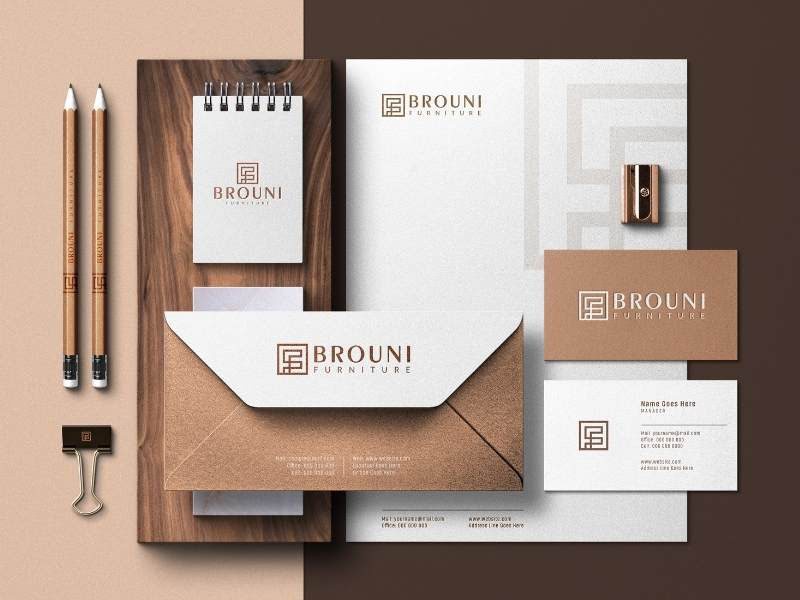 Professional Custom Logo design service based on your ideas, vision, mission, and story behind