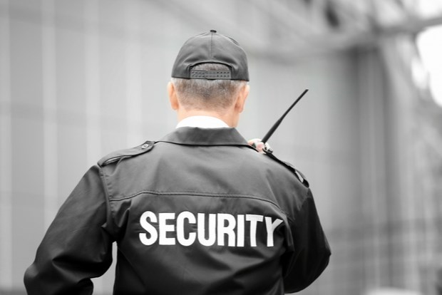 Why Outsource Security Professionals for Corporate Purposes in Sydney