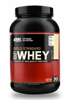 Biotech USA ISO Whey – Essential to Add in Your Diet to Achieve Your Training Goals