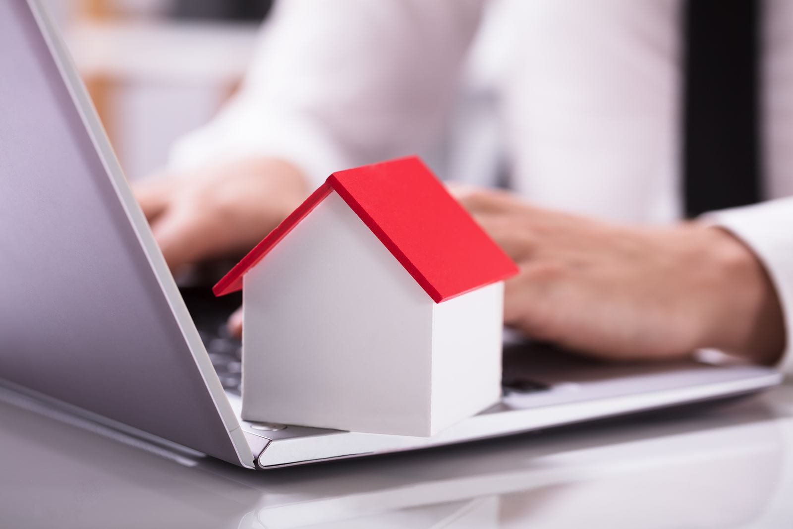 4 Questions That You Can Have about FHA Programs with Low Credit Scores