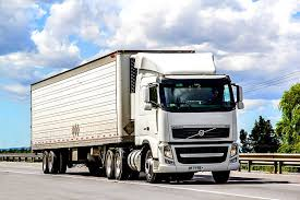 What is the safety Tip for operating Heavy Vehicles?