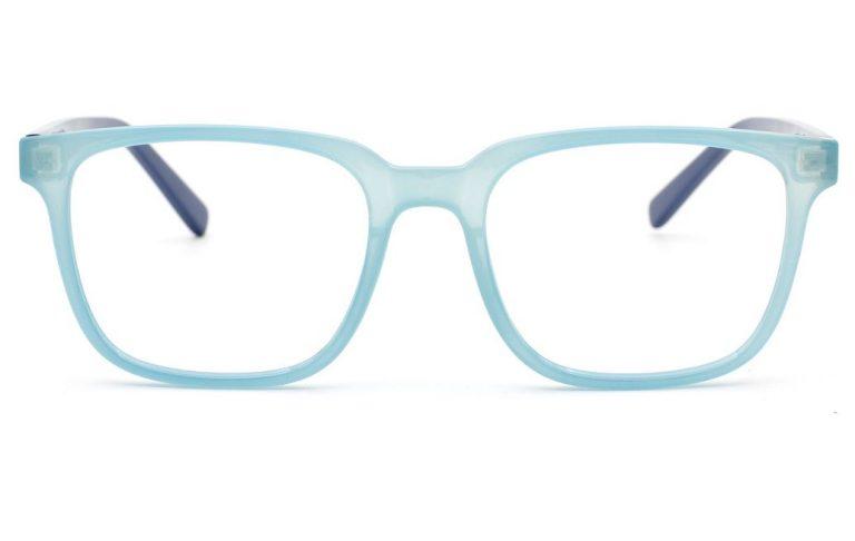 What are Prescription Glasses?