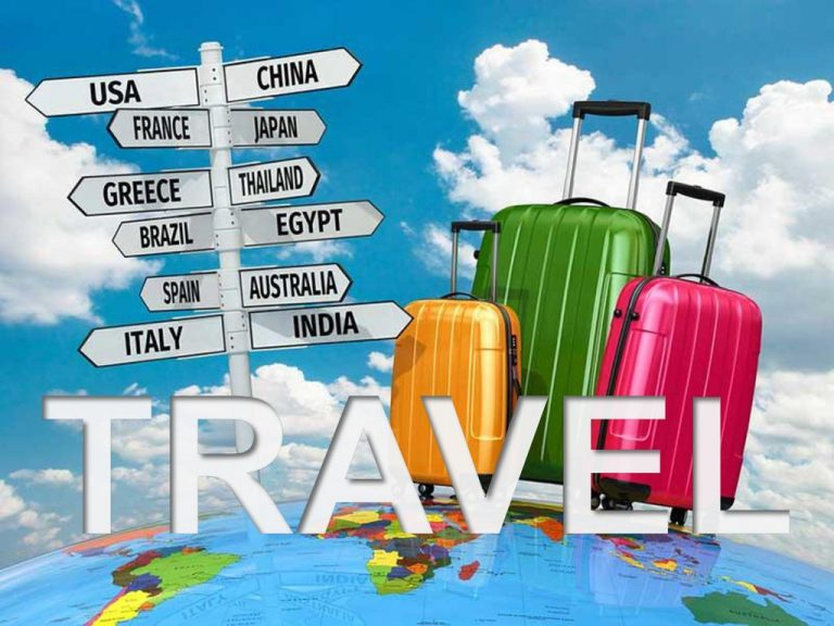 Learn Everything About IMG Travel Insurance