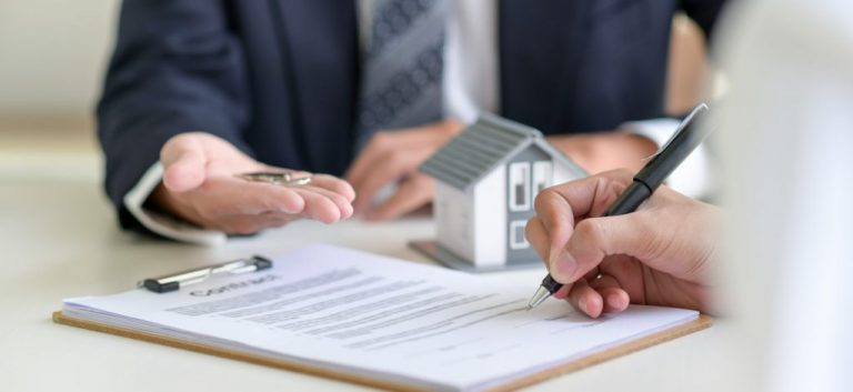 Top 5 Perks of Using a Mortgage Calculator Texas