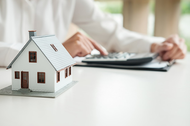 2 Pivotal Things You Must Keep in Mind for the Bank Statement Home Loans