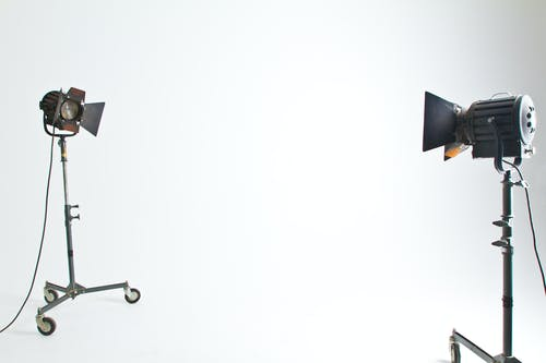Find Best Cheap Photo Studio to Hire