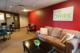 Recycled Office Furniture – An Excellent Office Outfitting Choice